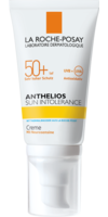 ROCHE-POSAY Anthelios Sun Intolerance LSF 50+ Cr.